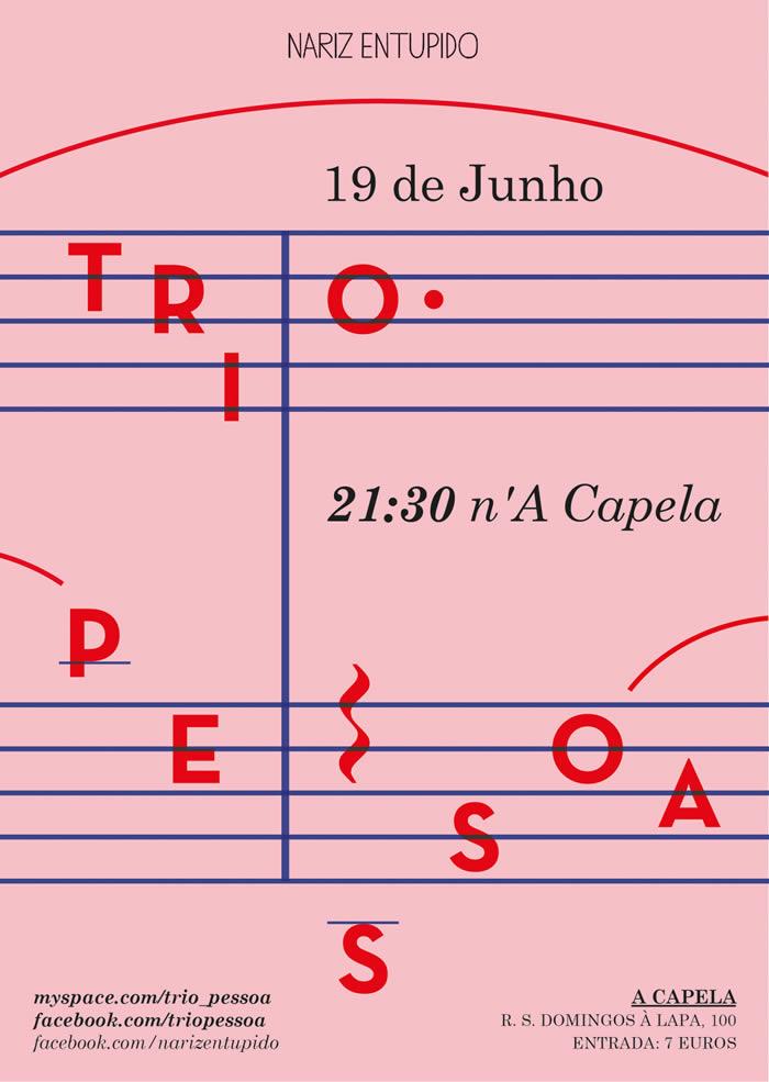 2014.cartaz