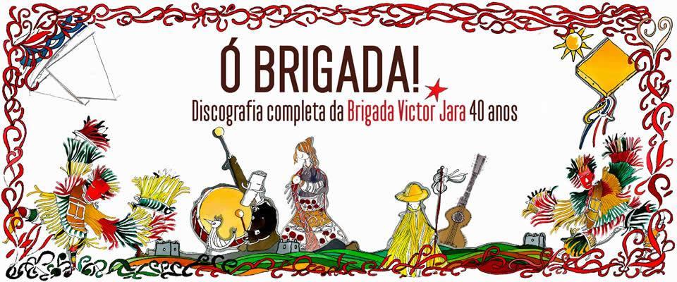 BrigadaVictorJara