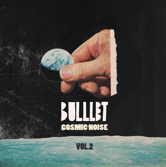 Bulllet_cosmic_noisevol-2