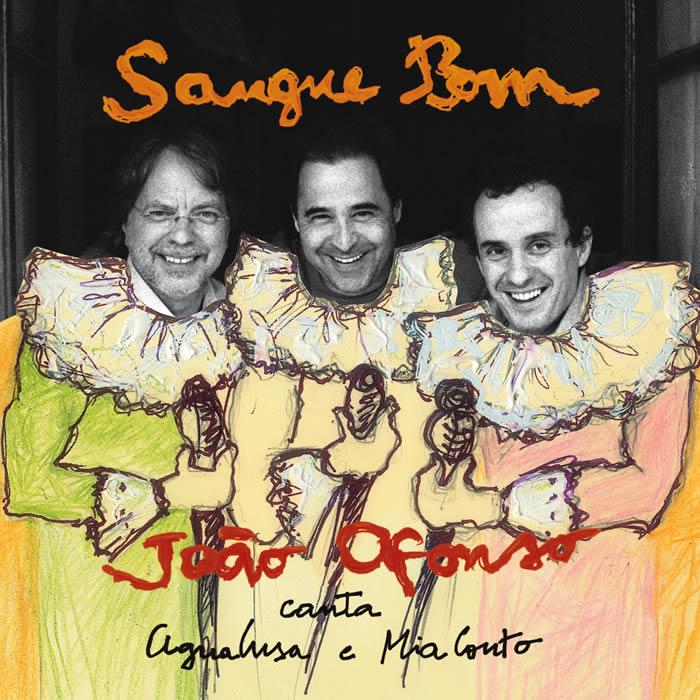 CAPA CD_SANGUE BOM