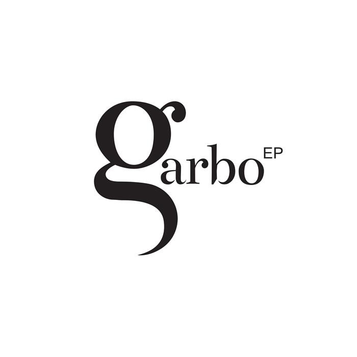 CapaGarboEP
