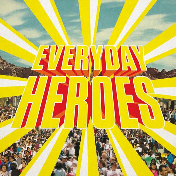 Capa_Everyday-Heroes