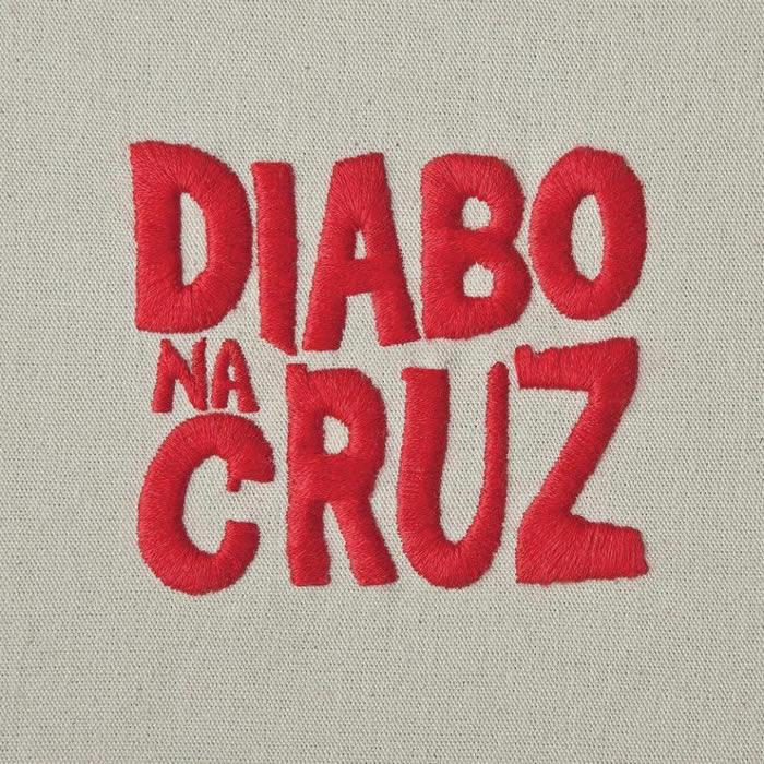 DIABONACRUZ