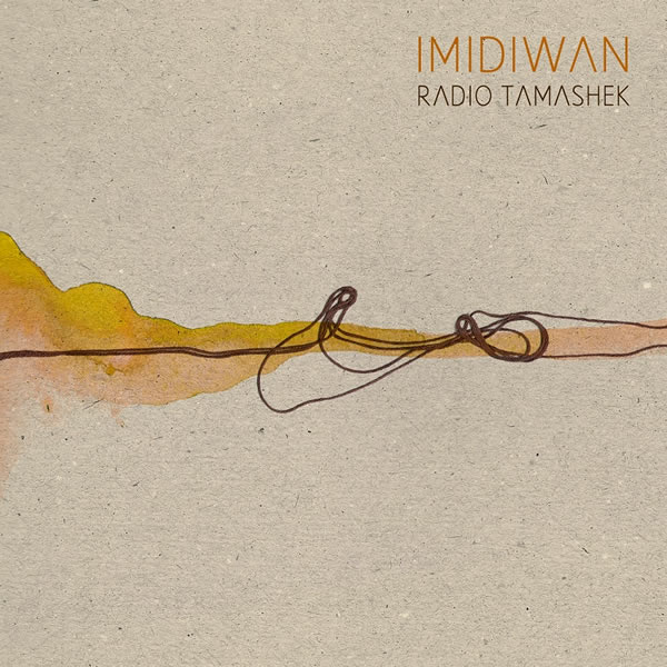 IMIDIWAN