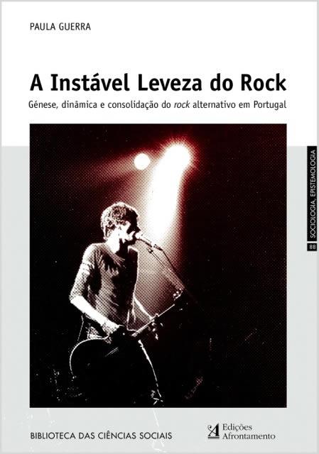 K_InstavelLevezaRock