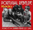 Portugal Rebelde