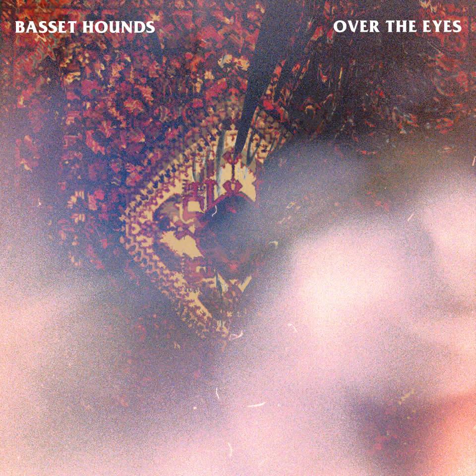 Single Over The Eyes (Fev 15)