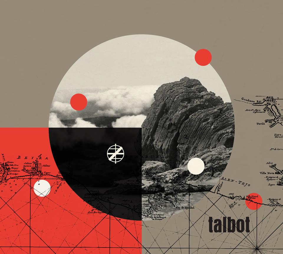 TALBOT_CAPA CD