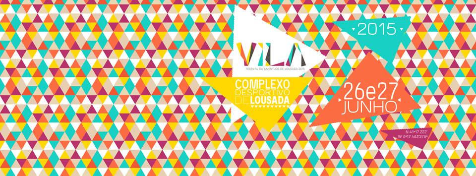 VILA15