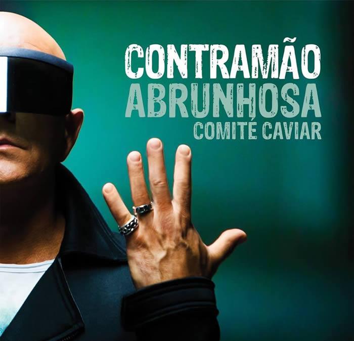 abrunhosa_contramao