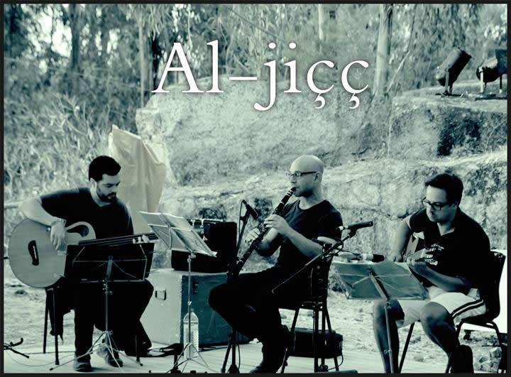 aljicc