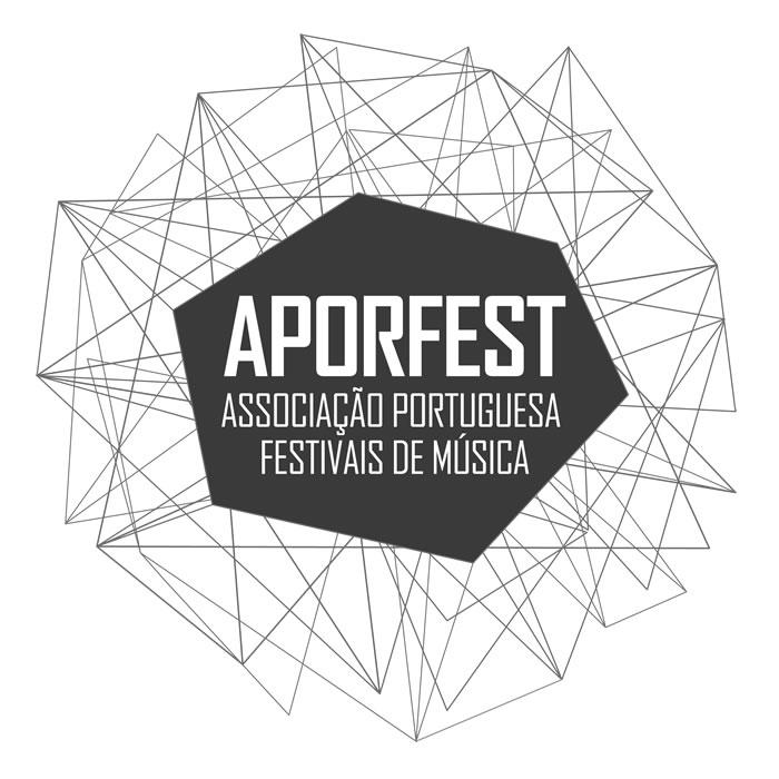 aporfest
