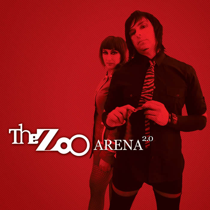arena20