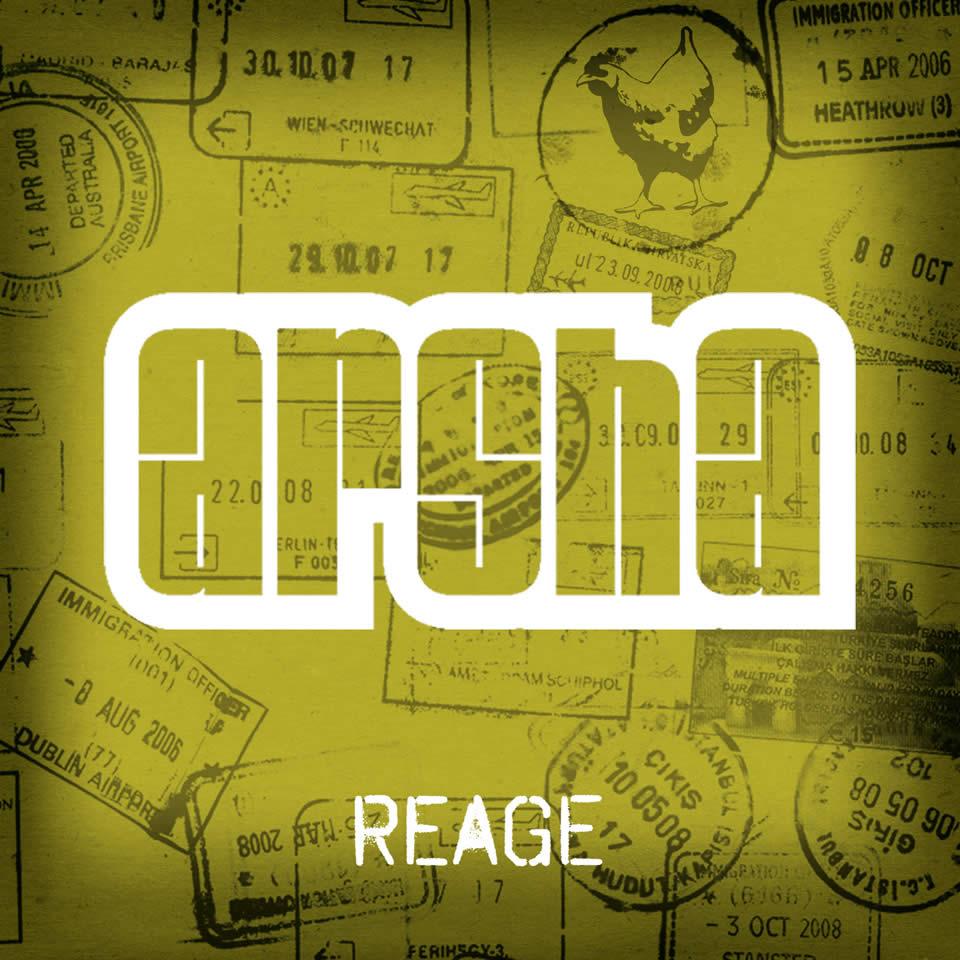 arshareage