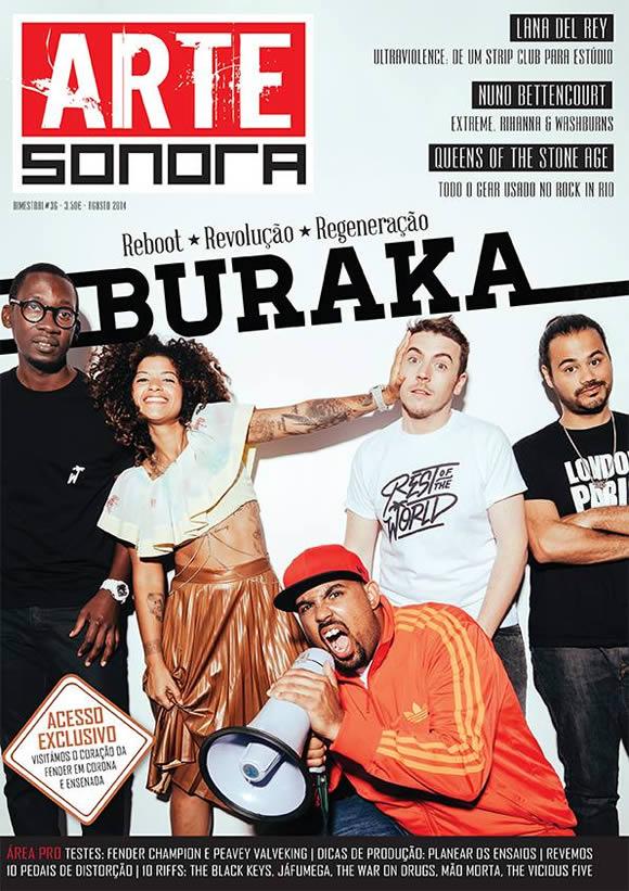 artesonora_buraka