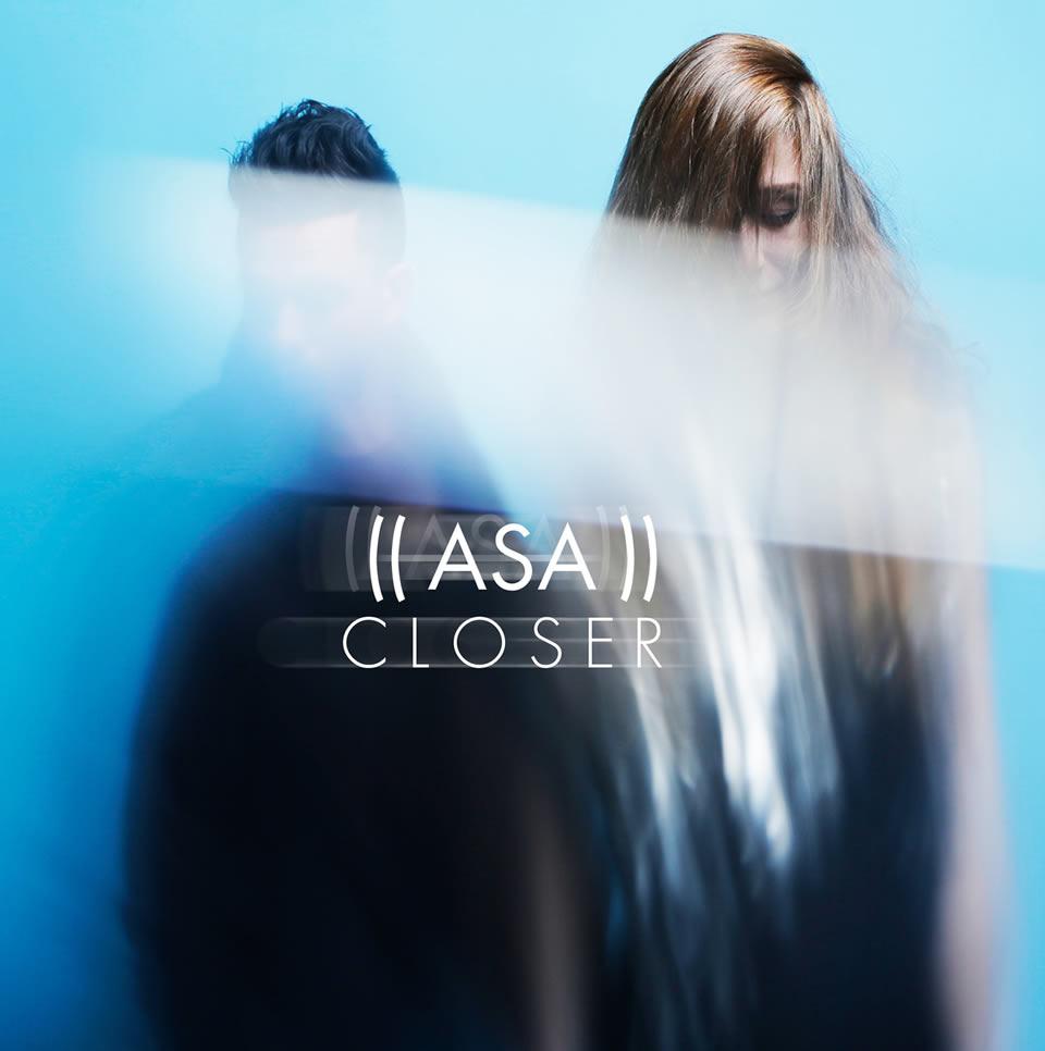 asa_closer