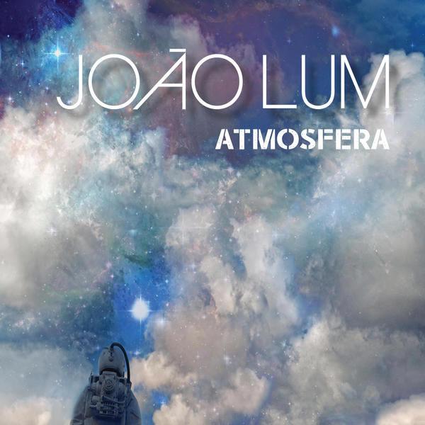 atmosfera_joaolum