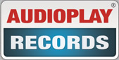 Audioplay Records