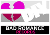 Bad Romance Records