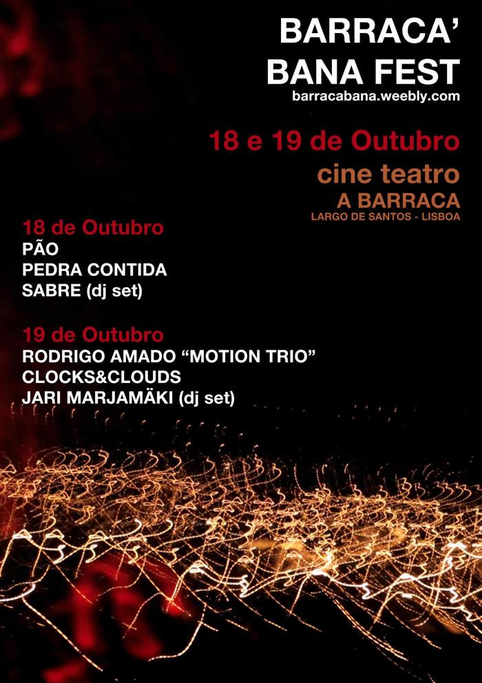 barracabanafest