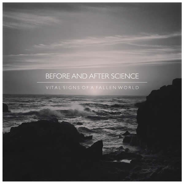 beforeafterscience