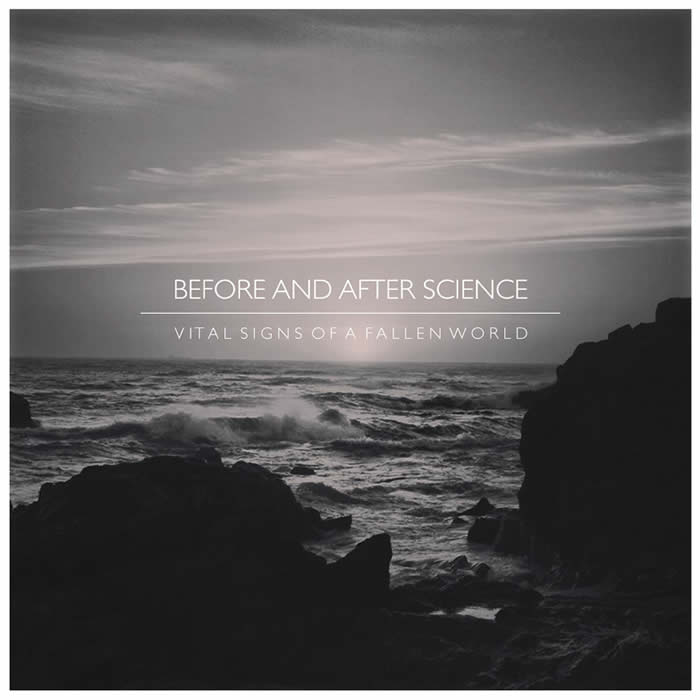 beforeafterscience_capa