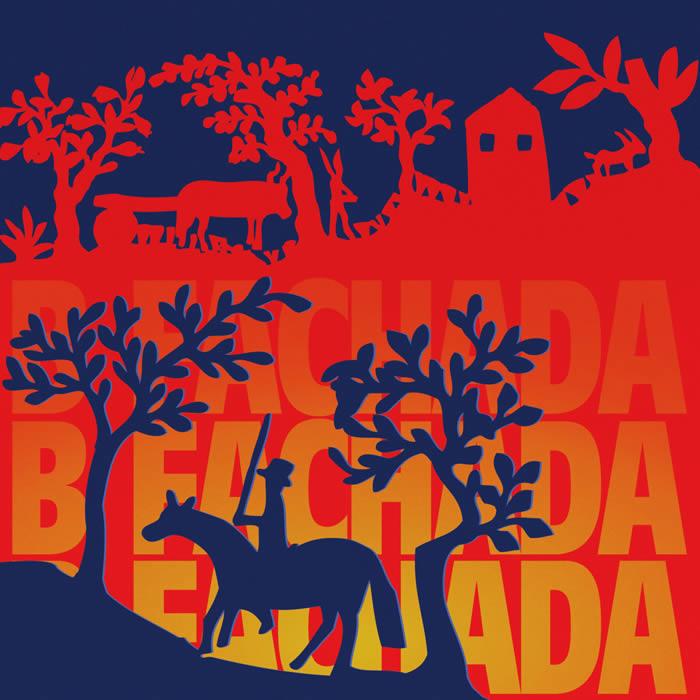 bfachada_14