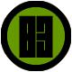 bola_factor_verde_83