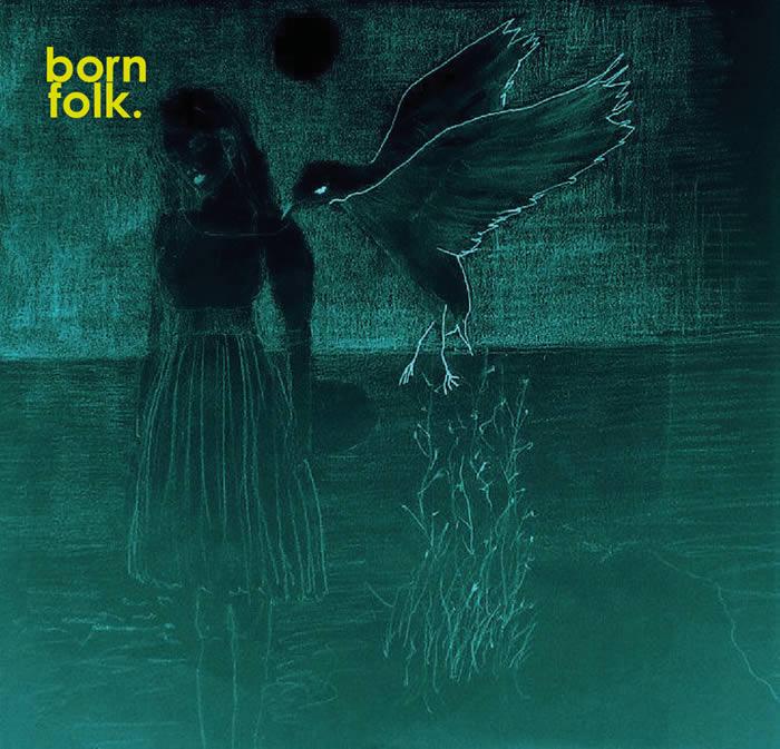 born_folk