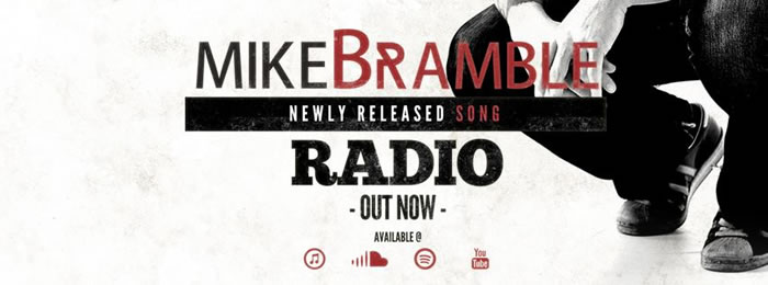 bramble_radio