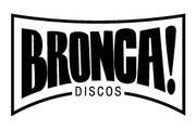 Bronca Records