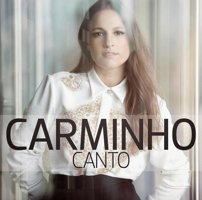 canto_carminho