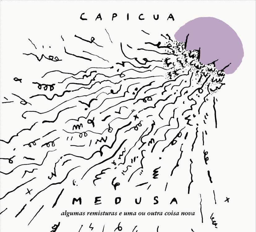 capicua_medusa