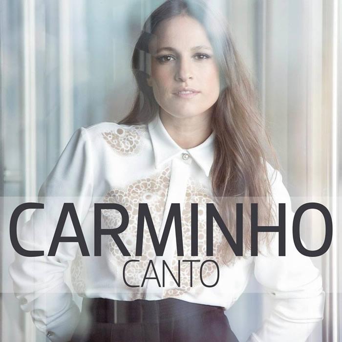 carminho_canto