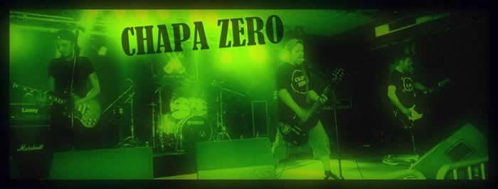 chapazero_band
