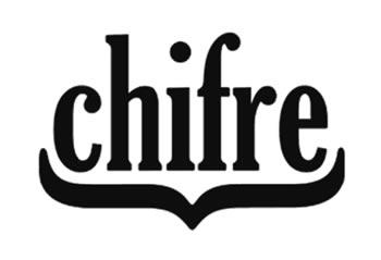logótipo Chifre