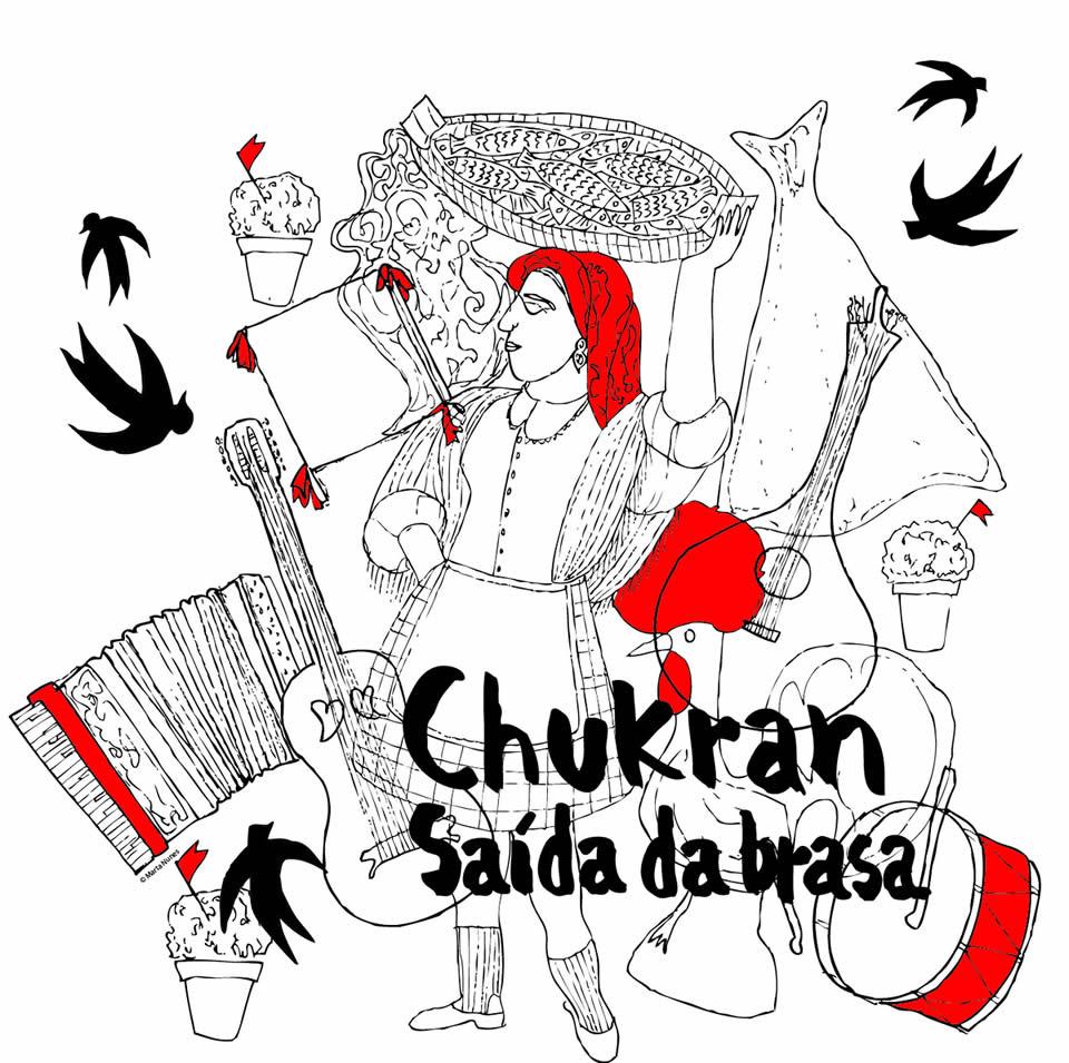 chukran