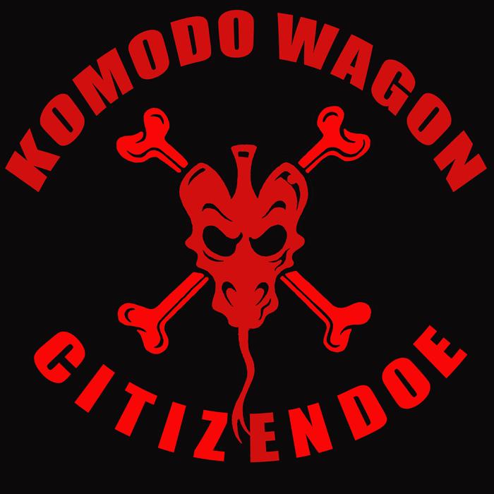 citizendoe