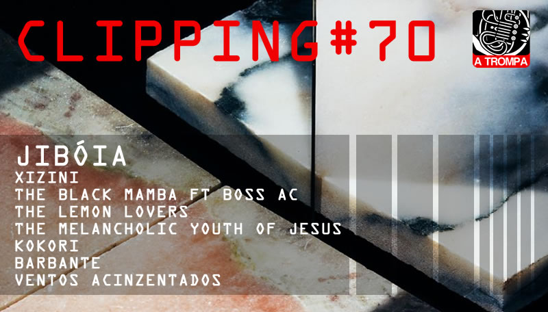 clipping70