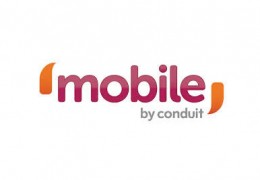Mobile by Conduit
