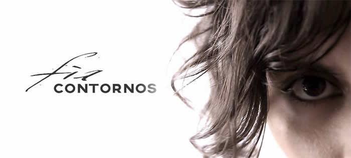 contornos_fia