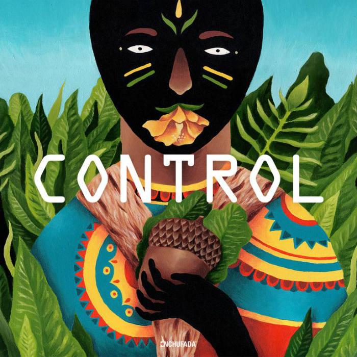 control_ep_branko