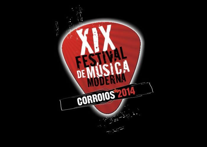 corroios2014