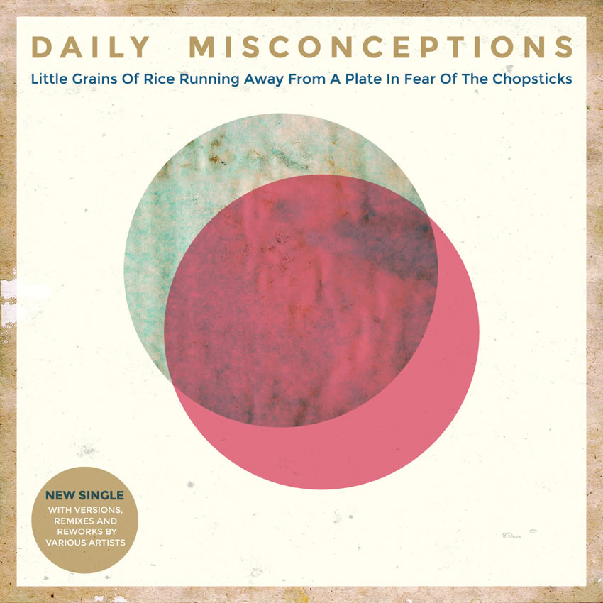 daily_misconceptions