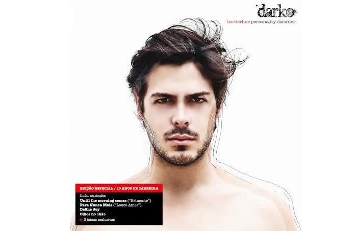 darko_new