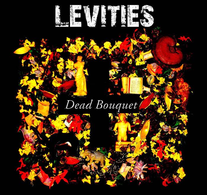 deadbouquet_levities