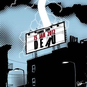 capa de 15 de Janeiro de 2012