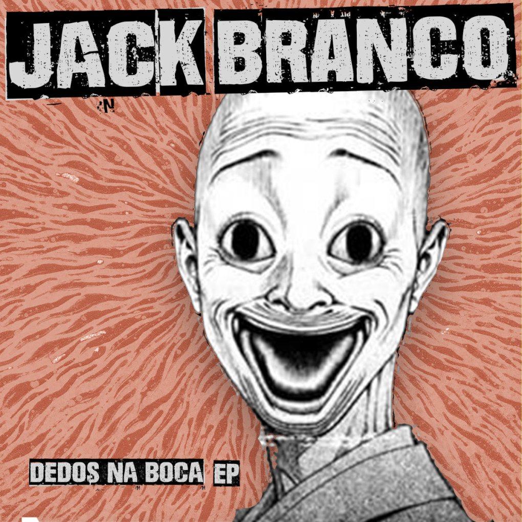 Cândida Branca Flor Songs   Discogs Tracks