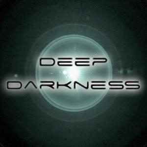 capa de deep darkness
