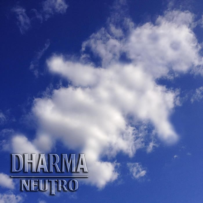 dharma_neutro